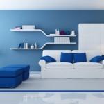 Top 10 Benefits of Decluttering