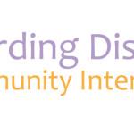Hoarding Disorders